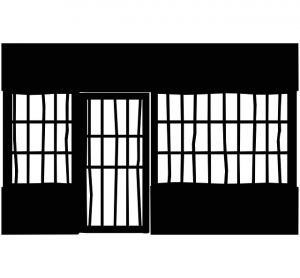This image has an empty alt attribute; its file name is prison-2883749_640-300x278.png